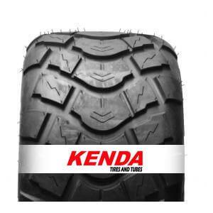 21x10-8 Kenda K572 Road Go E4 37N 4PR
