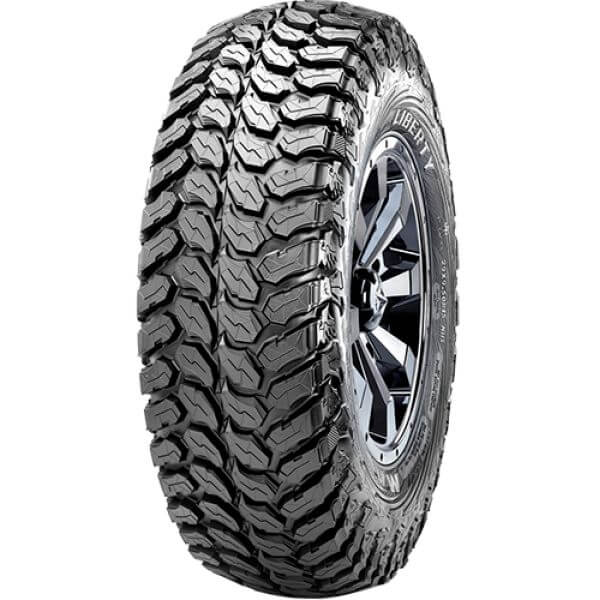 29x9,50-15 Maxxis ML3 Liberty