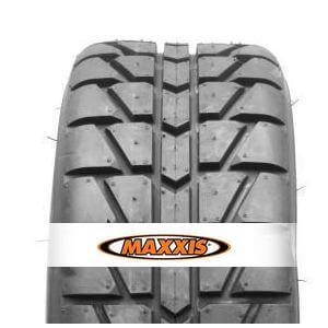 19x7-8 Maxxis C-9272 E4 20N 4PR