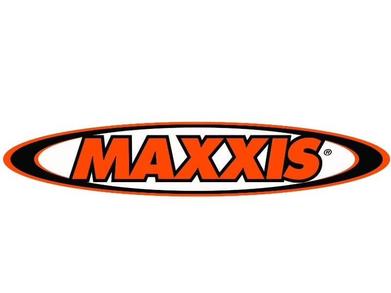 Maxxis quadbanden