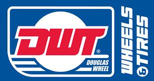DWT Quadbanden