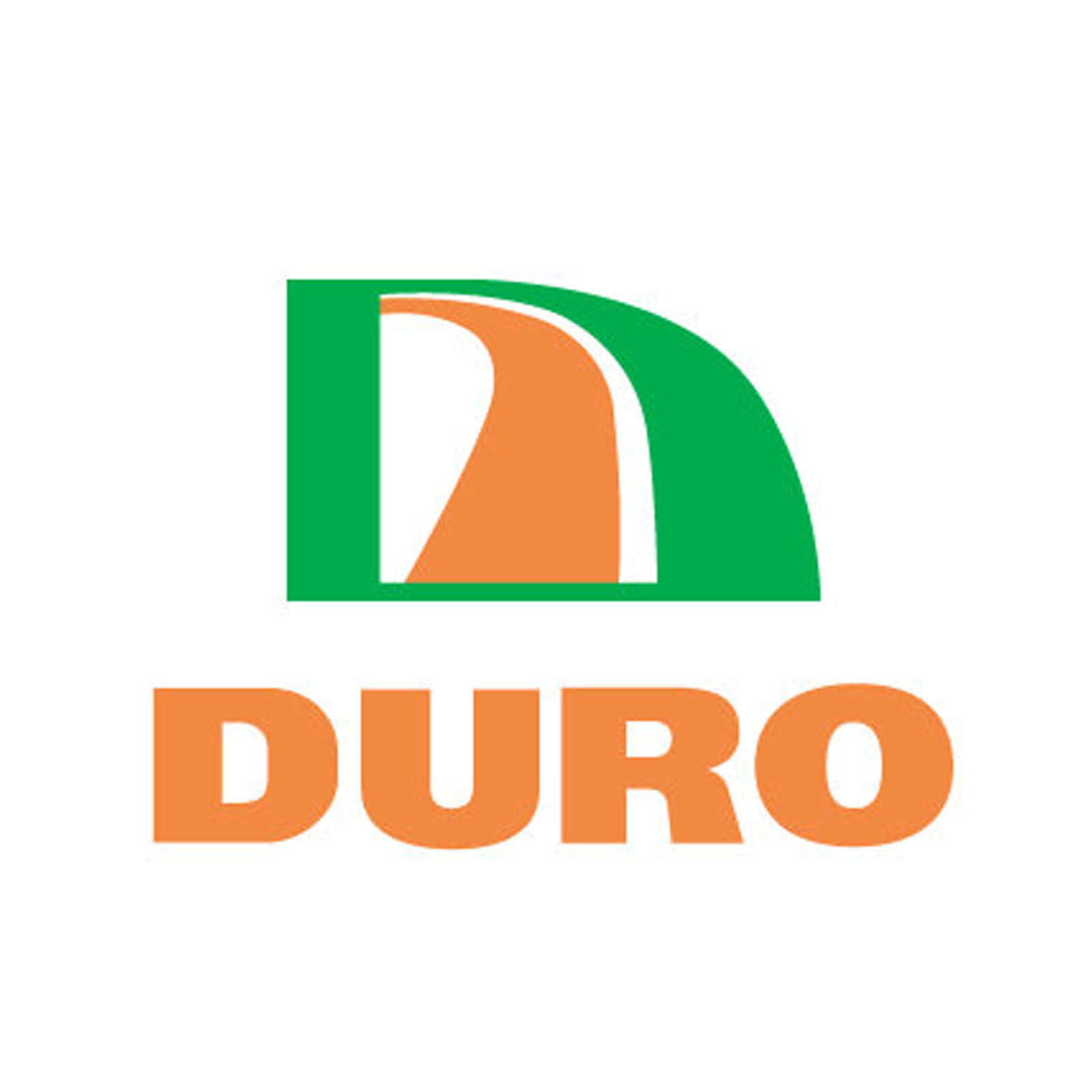 DURO Quadbanden