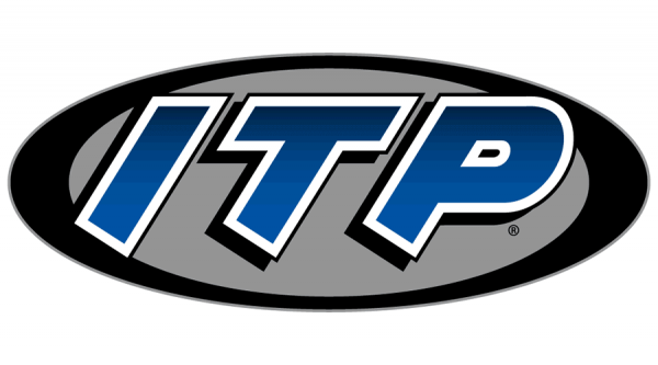 ITP Quadbanden