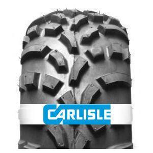 carlisle AT489
