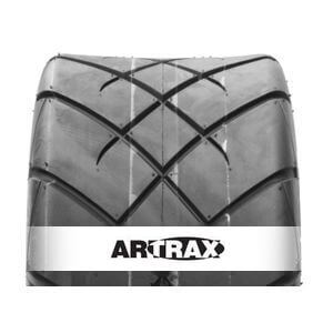 Artrax Fastrax 225/40-10 (18x10-10)