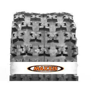 Maxxis Razr 2 quad banden shop