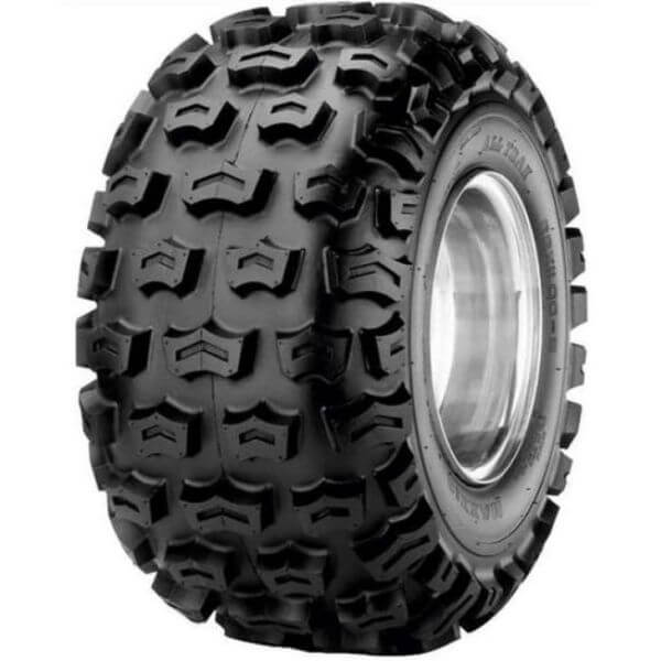 CST (Maxxis) C-9209 All Track