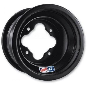 Douglas wheels-A5-Black quadbandenshop.nl