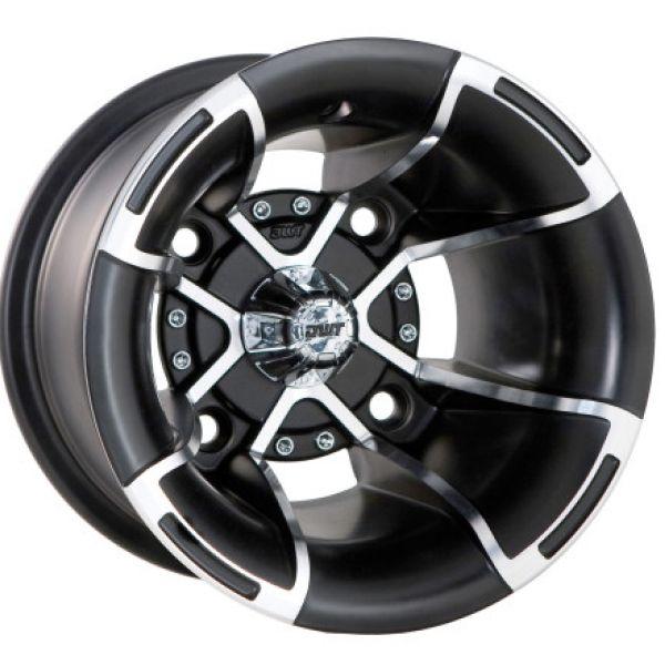Douglas wheels-Fusion-quadbandenshop.nl