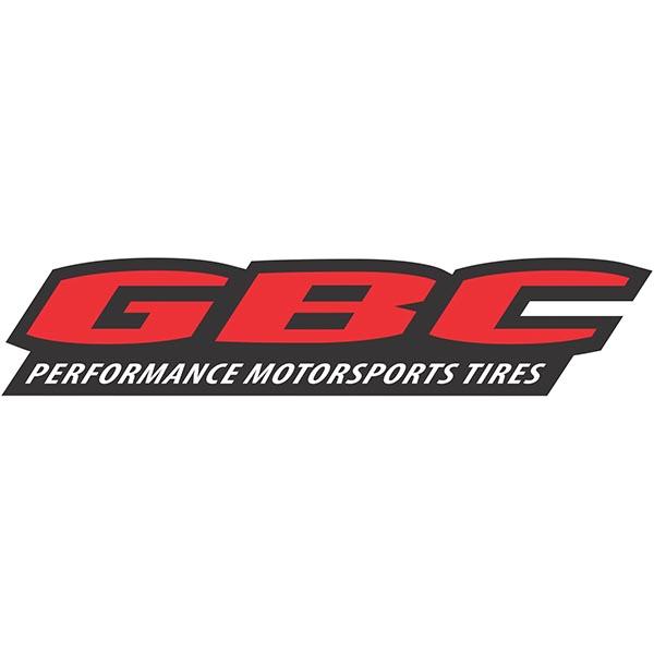 GBC-Motorsports Quadbanden