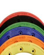 goldspeed-beadlock ringen