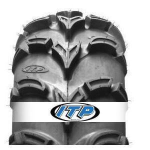 ITP mud lite XL quad banden shop