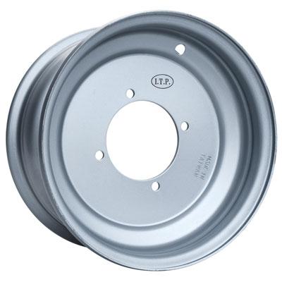 ITP steel 5x10 4x144 2B+3N