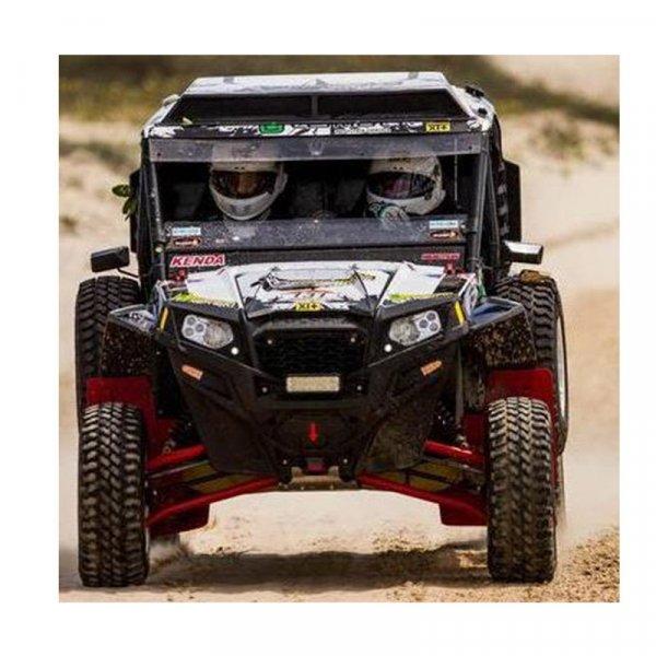 Kenda K576 Dakar quadbandenshop