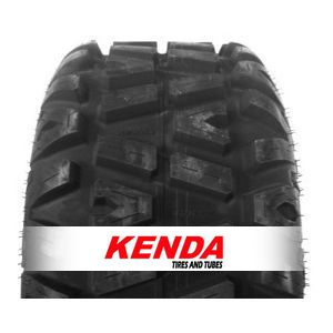 Kenda K585 Bounty Hunter HT quadbandenshop.nl