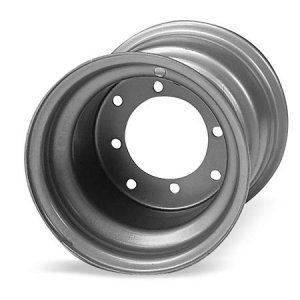 itp-steel-wheels multi steek