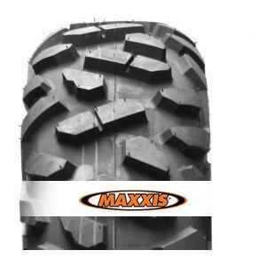 maxxis m-917-bighorn quad banden shop
