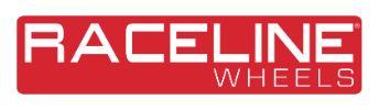raceline-wheels logo
