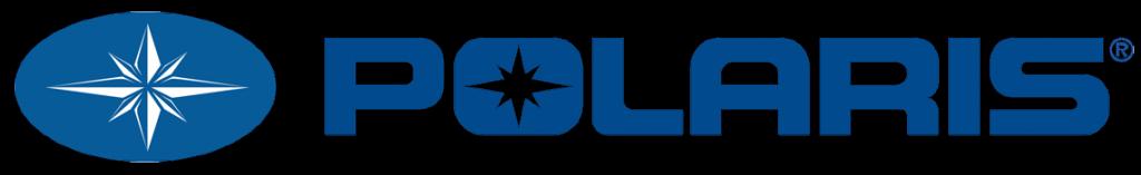 polaris logo quadbandenshop.nl
