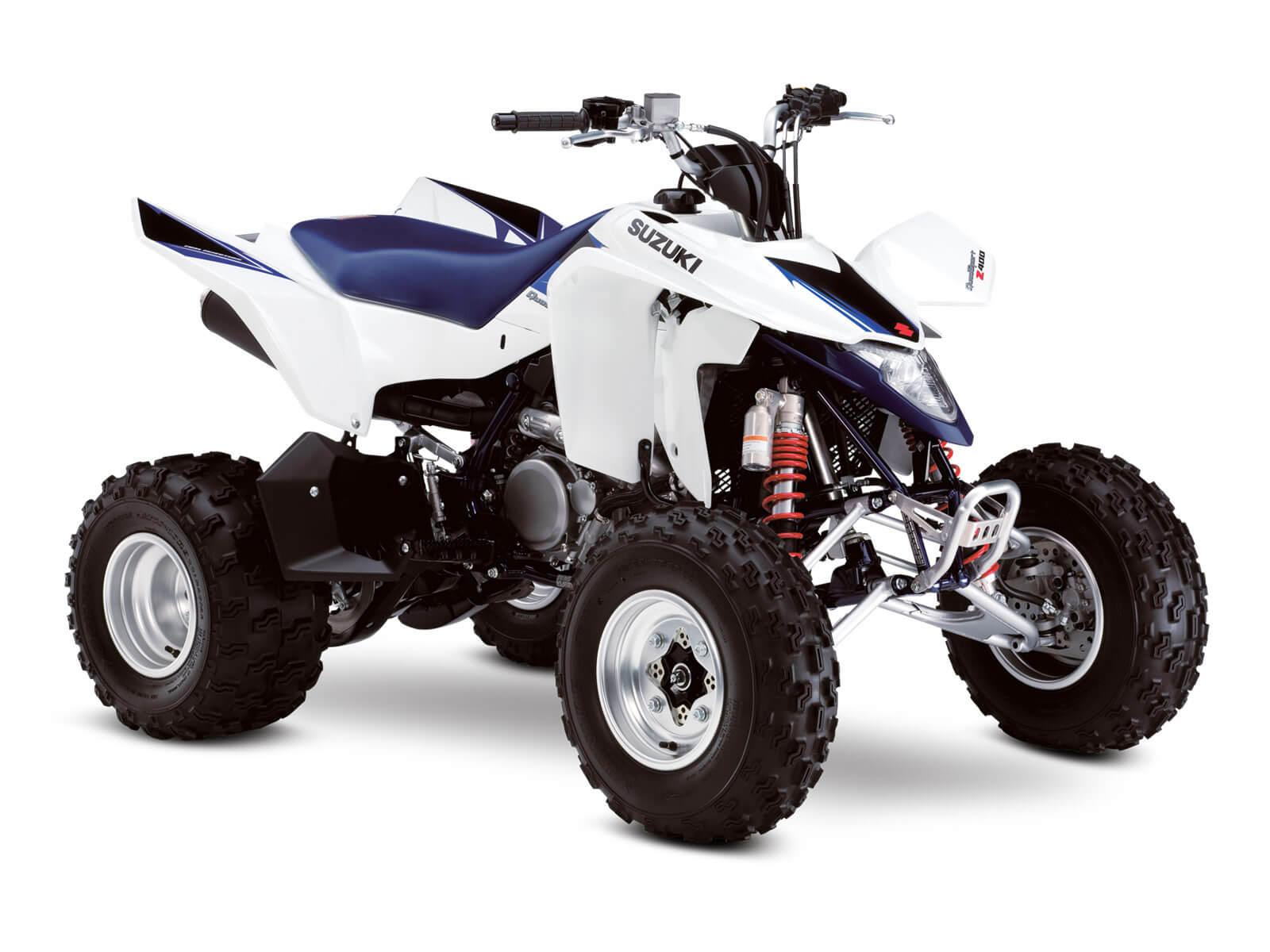 Suzuki-QuadSport-Z400