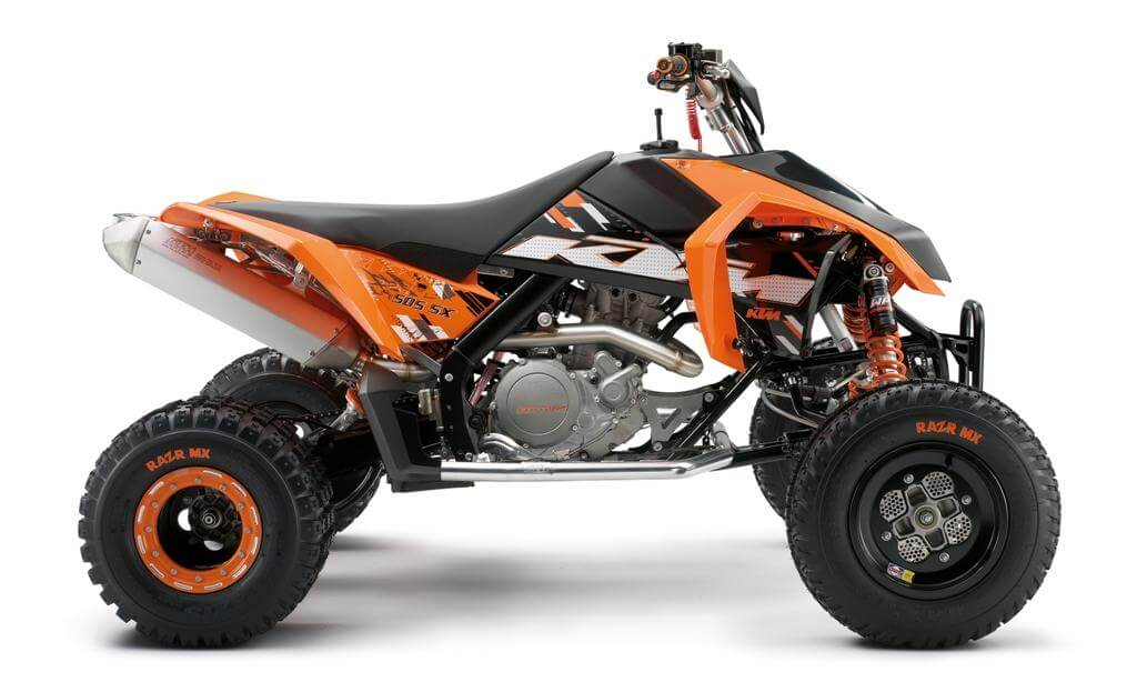 ktm-505-sx