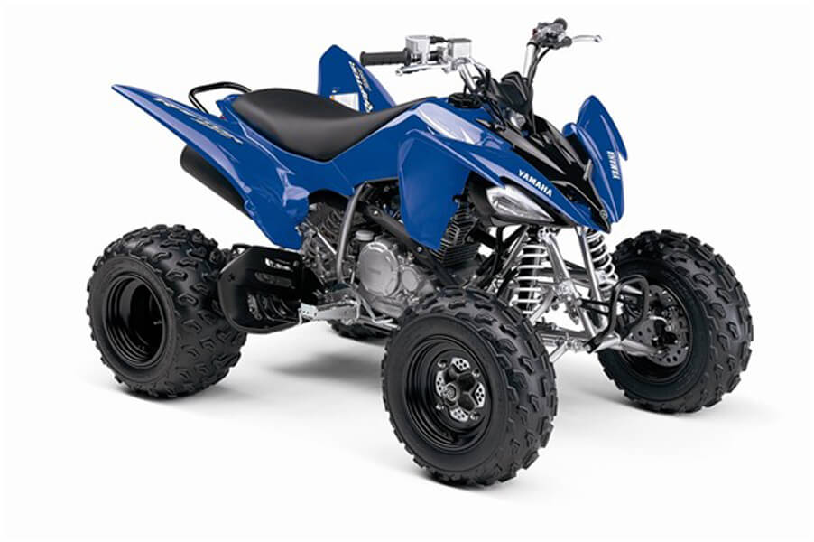 yamaha-raptor-250