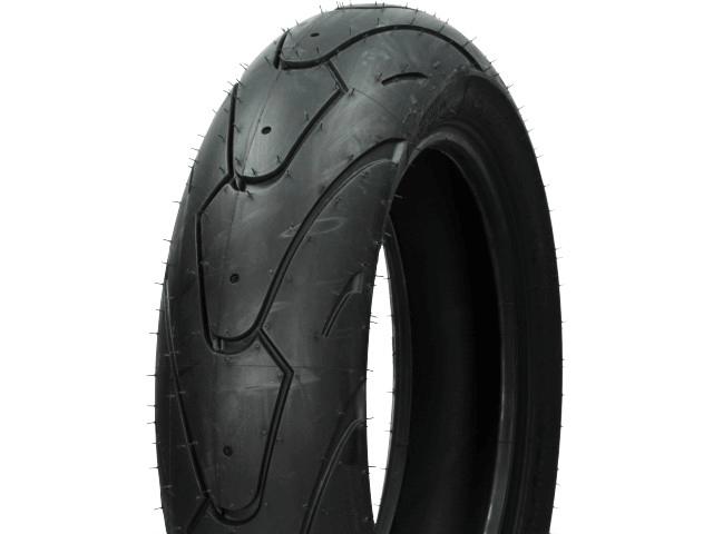Michelin Bopper 130/90-10
