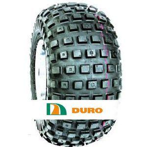 Duro knobby HF-240 145/70-6