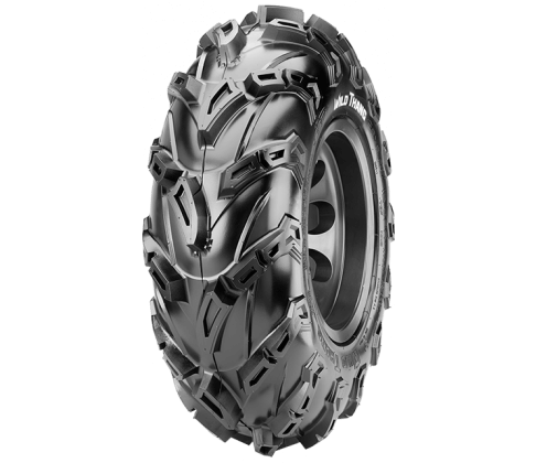 CST (Maxxis) CU-05 Wild Thang