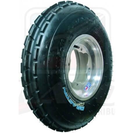 Drag'on SBL sand tire