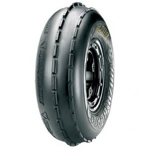 Drag'on SBL RAZR BLADE 22x8-10 sand tire