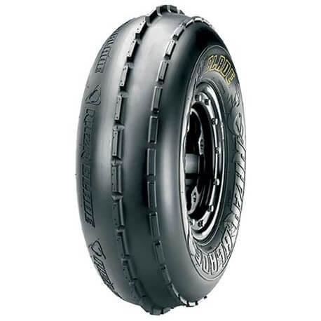 Drag'on SBL RAZR BLADE 22x8-10 sand tire