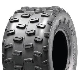 Maxxis m976 atv tire