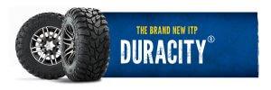 duracity-banner